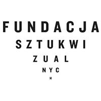 FundacjaSZW200