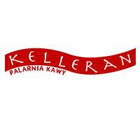 Kelleran200