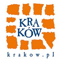 Kraków200