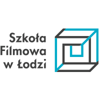 logo filmówka 200