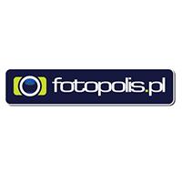Logo fotopolis 200