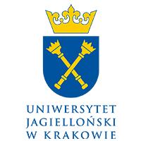 Logo UJ 200