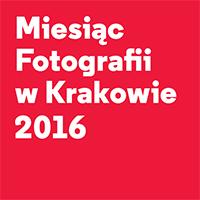 logoMFK 200