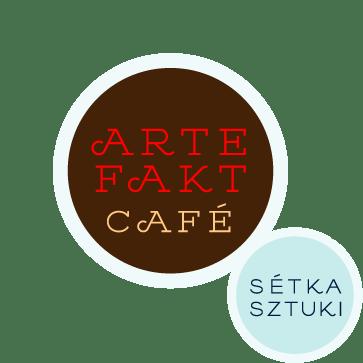 1_artefakt-cafe